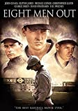 Buy Eight Men Out (20th Anniversary Edition)