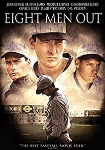 Eight Men Out (20th Anniversary Edition)