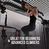 Yes4All Wooden Rock Climbing & Bouldering