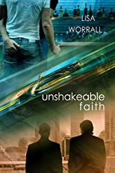 Unshakeable Faith (English Edition)