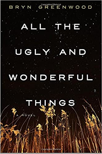 Image result for all the ugly and wonderful things