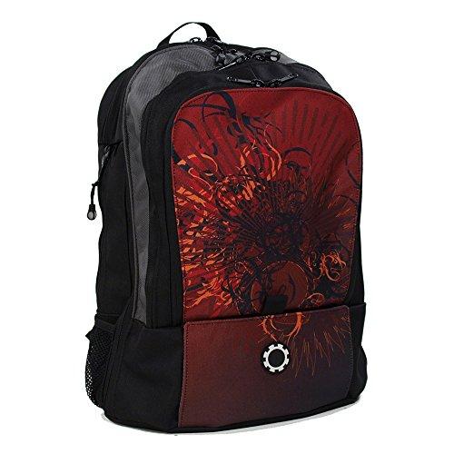 dadgear-backpack-diaper-bag-eastern-sun