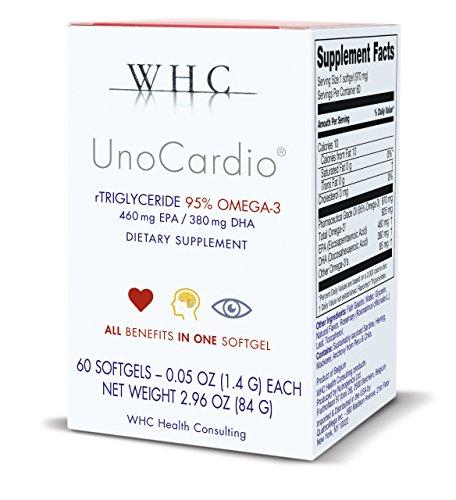 whc omega 3 - 3