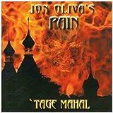 Tage Mahal by Jon Oliva's Pain