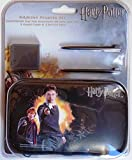 Harry Potter Starter Set - Dumbledores Army