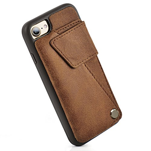 Leather Protective iPhone7 Durable Shockproof product image