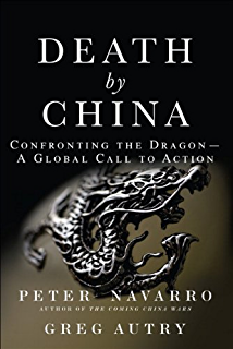 When China Rules The World Epub