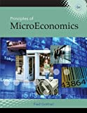 img - for By Fred M. Gottheil - Principles of Microeconomics (Available Titles Aplia) (6th Edition) (5/16/09) book / textbook / text book