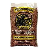 20kg *Wheatsheaf* Premium Grade Peanuts for Wild Birds