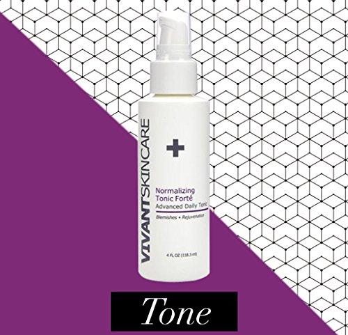 Forte Skin Care - 2