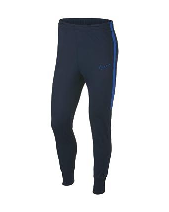 cf0ab0687968 Amazon.com  Nike Dri-FIT Academy Men s Soccer Pants  Clothing