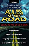 img - for Rules for the Road book / textbook / text book