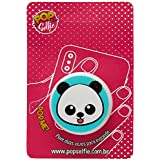 Popsocket Original Panda Ps285, Pop Selfie, 151550, Branco