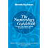 The Numerology Guidebook: Uncover Your Destiny and the Blueprint of Your Life