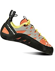 La Sportiva Womens TarantuLace Performance Rock Climbing Shoe