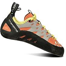 La Sportiva Women's TarantuLace Performance Rock Climbing Shoe