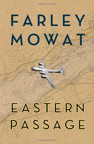 Eastern Passage pdf