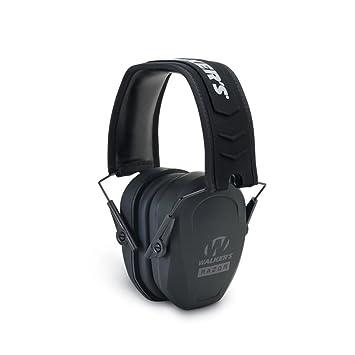 Amazon.com: Walker Razor - Auriculares pasivos de gama ...