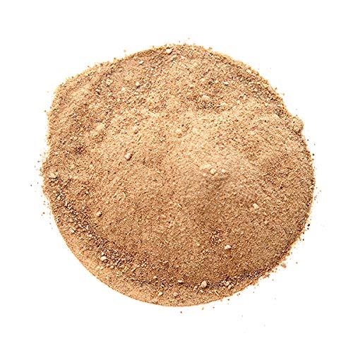 Spice Jungle Tamarind Powder - 4 oz. by SpiceJungle (Image #1)
