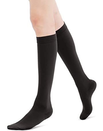 d2f42a770cd Fytto 1020 Women s Compression Socks