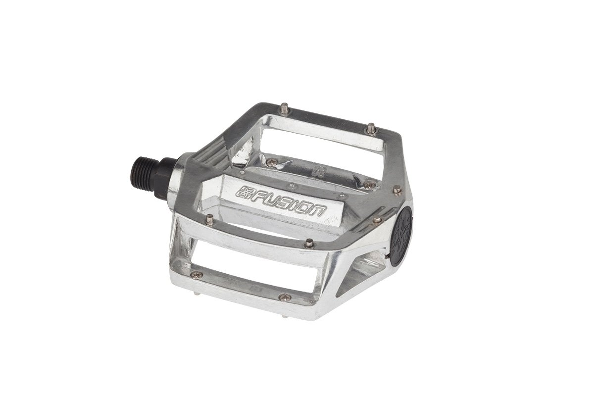 Mks RMX 9//16` Silver Alloy