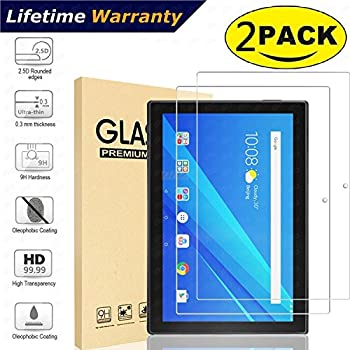 Self-Conscious Clear Soft Ultra Slim Screen Protectors For Lenovo Tab E10 Tb-x104f 10.1 Inch Tablet Protective Film Tablet Accessories
