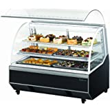 Turbo Air Display Refrigerated Bakery TB-5R