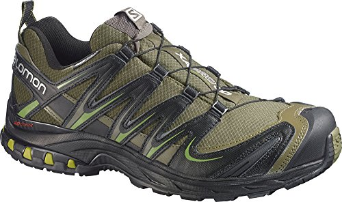 salomon-mens-xa-pro-3d-cs-wp-trail-running-shoeiguana-green-black-seaweed-green13-m-us