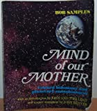 Mind of Our Mother, Bob Samples, 0201066688