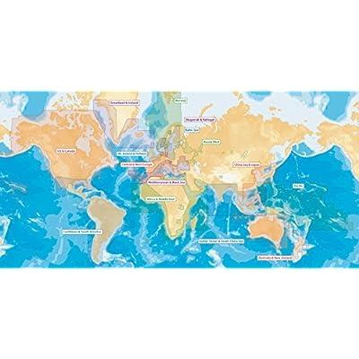 navionics-updates-global-regions