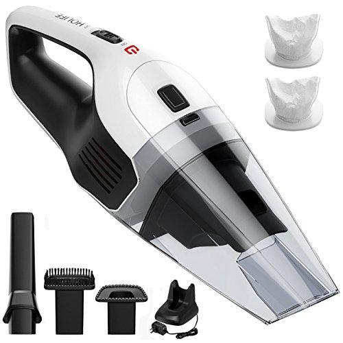 https://www.amazon.com/HoLife-HM036-Handheld-Vacuum-Cordless/dp/B06ZYVDGFK/ref=sr_1_4?s=vacuums&ie=UTF8&qid=1531841387&sr=8-4&keywords=handheld%2Bvacuum%2Bcleaner&dpID=51gyF7zTdhL&preST=_SY300_QL70_&dpSrc=srch&th=1
