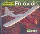 En Avión, Cassie Mayer, 140348631X