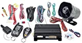 viper alarm remotes - Viper 5305V 2 Way LCD Vehicle Car Alarm Keyless Entry Remorte Start System