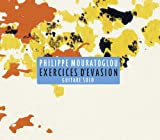 Exercices D'Evasion