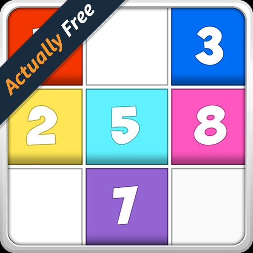 Sudoku Quest Easy Sudoku Games