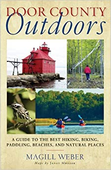 10 Great Outdoor Adventure Books For Hikers