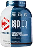 Whey Protein Iso100 Dymatize