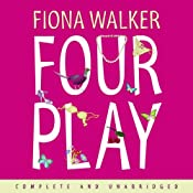 Four Play | Fiona Walker