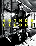 img - for Arthur Elgort: The Big Picture by Arthur Elgort (2014-12-22) book / textbook / text book