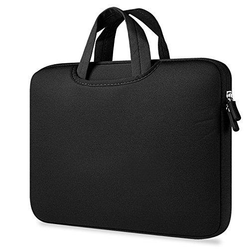 Crisant Estilo Sencillo Sleeve Funda para ordenador portátil 15-15.6 inch,Soft cotton ligero Computer Bag / Bolso / Laptop Briefcases Cover Pour Apple Macbook Pro 15.0'' / Macbook Pro (Retina) 15.4''