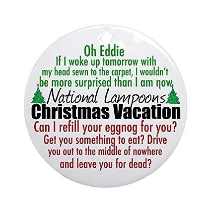 Christmas Vacation Quotes Tree.Amazon Com Evelyndavid New Year Christmas Tree Decoration