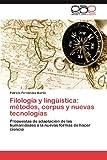Filología y Lingüístic, Patricia Fernández Martín, 3847368001