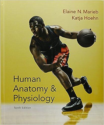 Amazon.com: Human Anatomy & Physiology, InterActive Physiology 10 ...