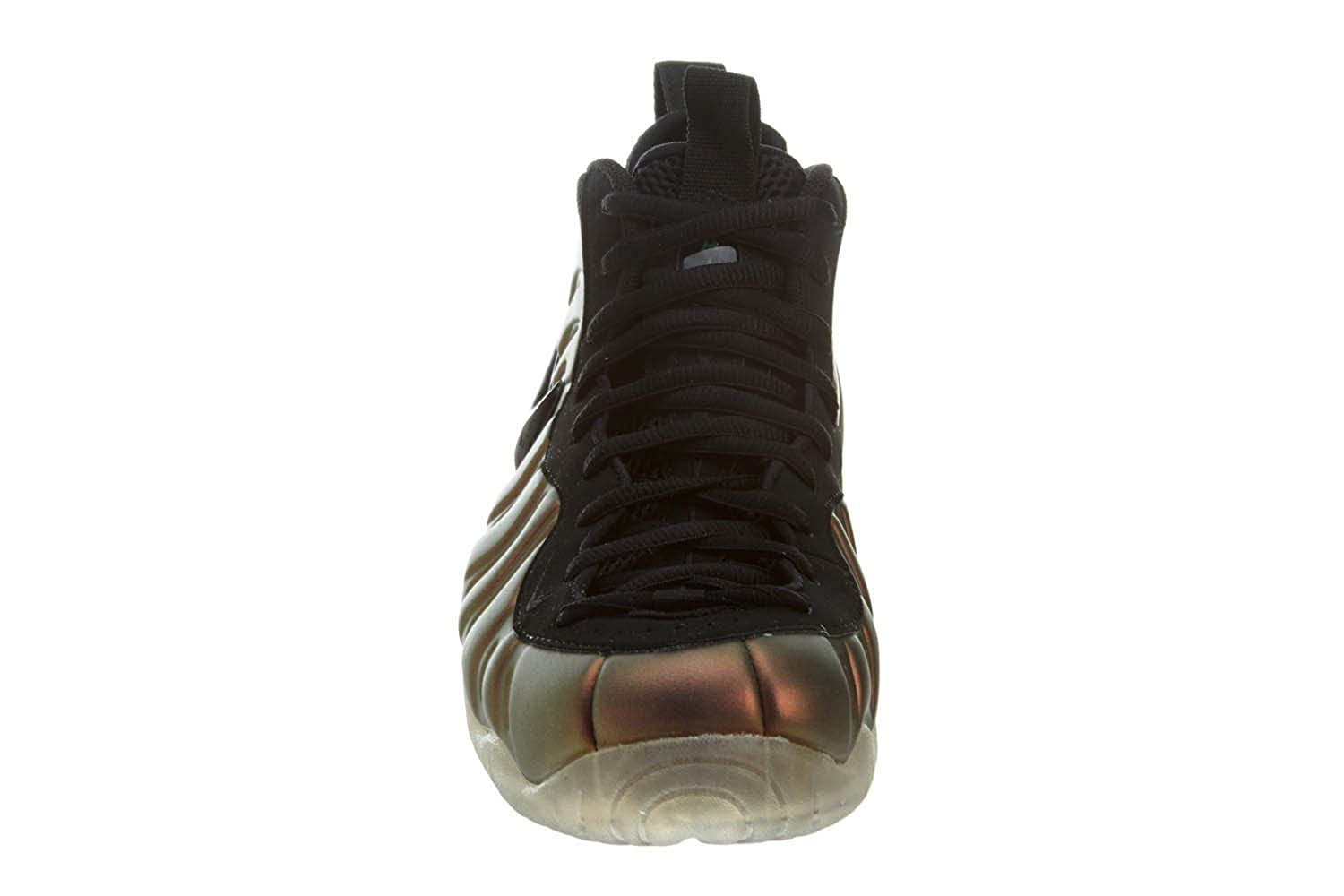 cheap for discount 3479f 77cad Amazon.com   Nike Air Foamposite Pro Men s Basketball Shoes   Basketball