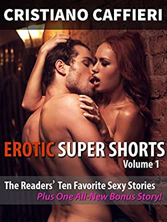erotic humiliation stories