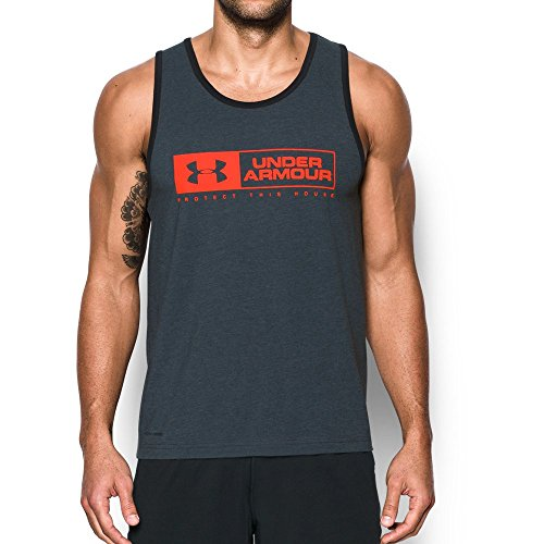under-armour-mens-left-lockup-tank-stealth-gray-medium-phoenix-fire-x-large