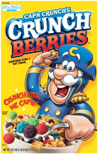 capn-crunchs-crunch-berries-187-ounce-boxes-pack-of-5