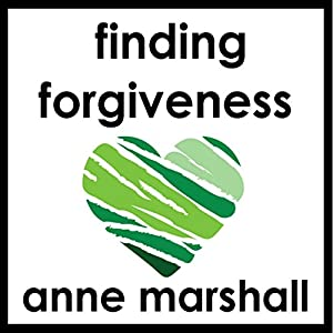 Finding Forgiveness Speech