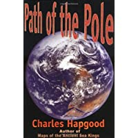 Path of the Pole: Cataclysmic Pole Shift Geology