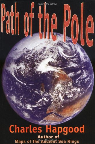 The Path of the Pole